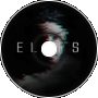 ELEPS - DROP IT (BASS HOUSE)