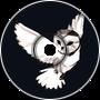 NightOwlMusic-ChillSweep