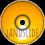 Landslide (Cover)