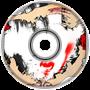 Level Two - Asylum (WR4ITH Remix)