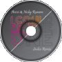 Avicii & Nicky Romero - I Could Be The One (Snikio Remix)