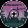 endK - Banshee's Lair