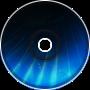 Cobalt Paradisium (Hexhammer Remix)