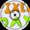 Bit-Crash (Pixel Day 2018)