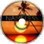 Nameless (Future House/Dance)