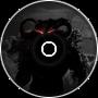 TMR-Dark Side