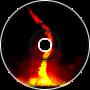 Zeptonix - Firestorm