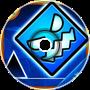Geometry Dash Practice Remake 2.2 Full Music