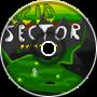 Acid Sector