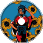 Shiki No Uta (Instrumental) [Hiphop remix]