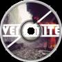 Venomite - Head On