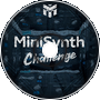 ALESDA! - Memory (MiniSynth Challenge)