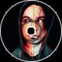 Anrec Hersyr (Full Album)
