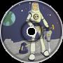 Space Miner