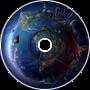 Zeptonix - Earthshaker