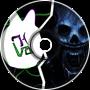 Thexta & Tristex - Chords