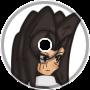Esdeer — Crowling era