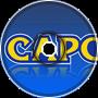 CPS2 Originals-Ninja