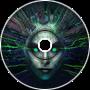 Cyborg Conversion