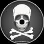 Xx12 - Death's Music Box