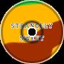 SpruceVMC - Strangely Sweet