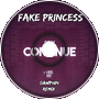 Panda Eyes - Fake Princess (Dawphin Remix)