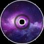 DirtyPaws - Vortex (Original Mix)