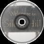 Xx12 - Silent Hill Music Box