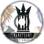 Kingdom Hearts - Sanctuary (XJ6 feat. Serenn)