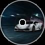 DJ Raven - Nostalgic Memories (DJ Spyroof Remix)