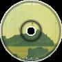 Aniseed Dream - Lucid Tropics