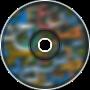 Arabi | Permich - Arabic (AdashioX Remix)