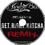 Migos - Get Right Witcha (AKB Remix)