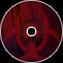 R4in - Drive to Dead [Original mix]