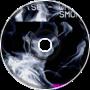 iSO - WHITE_SMOKE