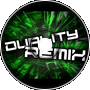 Dimrain47 - Duality Remix