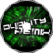 Dimrain47 - Duality Remix
