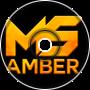 Mudstep - Amber