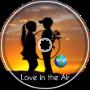 <{Love in Staring}>