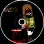 (Undertale) Megalo Strike Back Remix