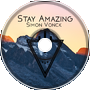 Simon Vonck - Stay Amazing