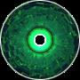 Zeptonix - Hyperdriver