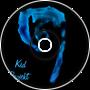 Kid Projekt - Skill (Instrumental)