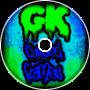 Growl Kat - Cursed Flames