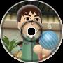 Ultra Wii Bowling