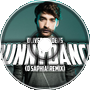 Oliver Heldens - Bunnydance (O SAPHIA! Remix)