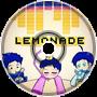 OwLz x GoldHeartSenpai x Xellz - Lemonade