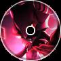 Infinite Remix by SnapZip