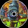 Industrial Park (SB:BFBB) - Dubstep Remix