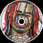 Rqkt - Rap Master